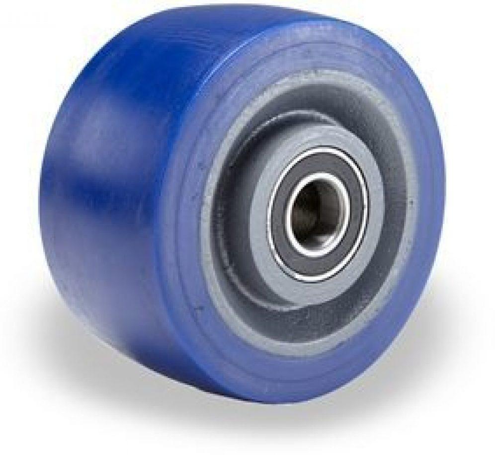 Hamilton wheel w 631 egt 34