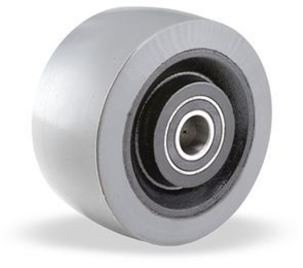 Hamilton wheel w 631 gb95 34
