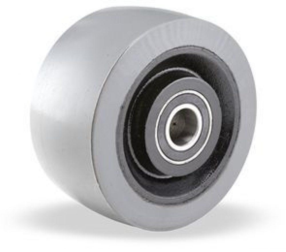 Hamilton wheel w 631 gt95 34
