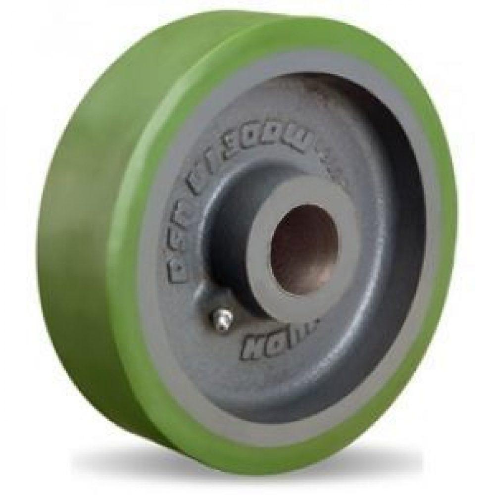 Hamilton wheel w 720 dl 1716 1