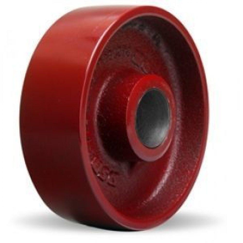 Hamilton wheel w 720 ml 1316 1