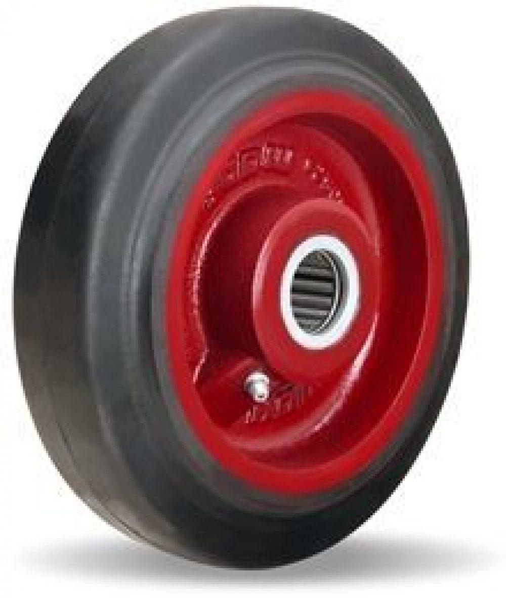 Hamilton wheel w 720 r 58