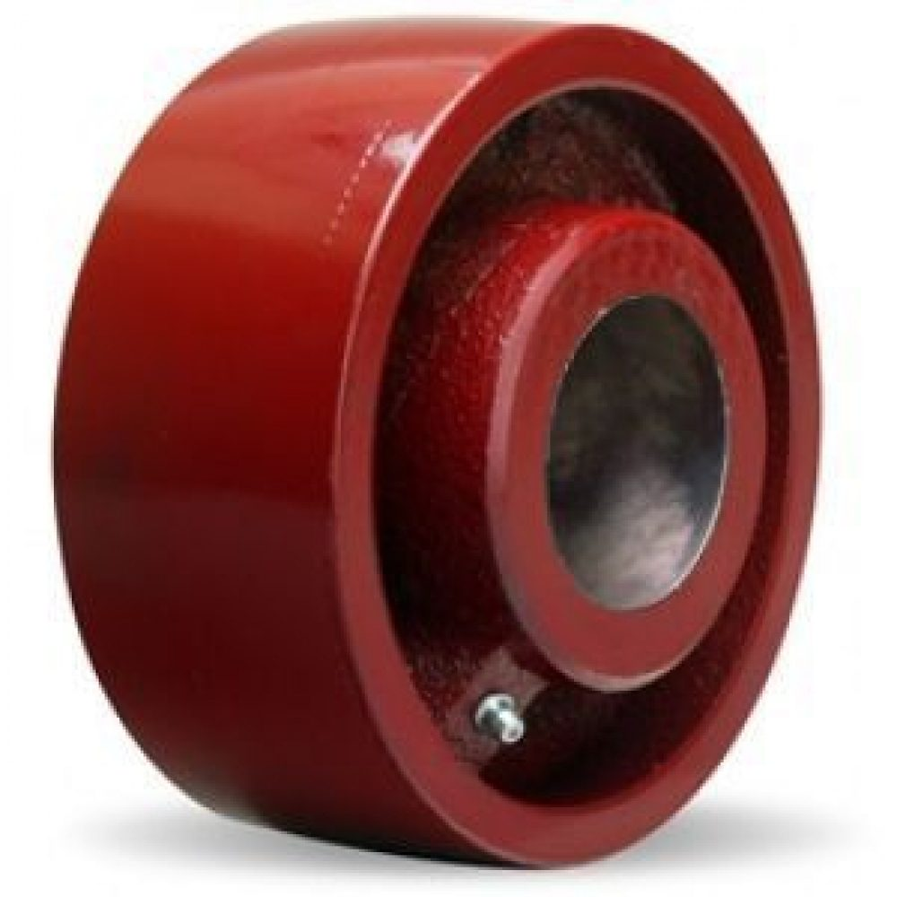 Hamilton wheel w 725 ml 11516 1
