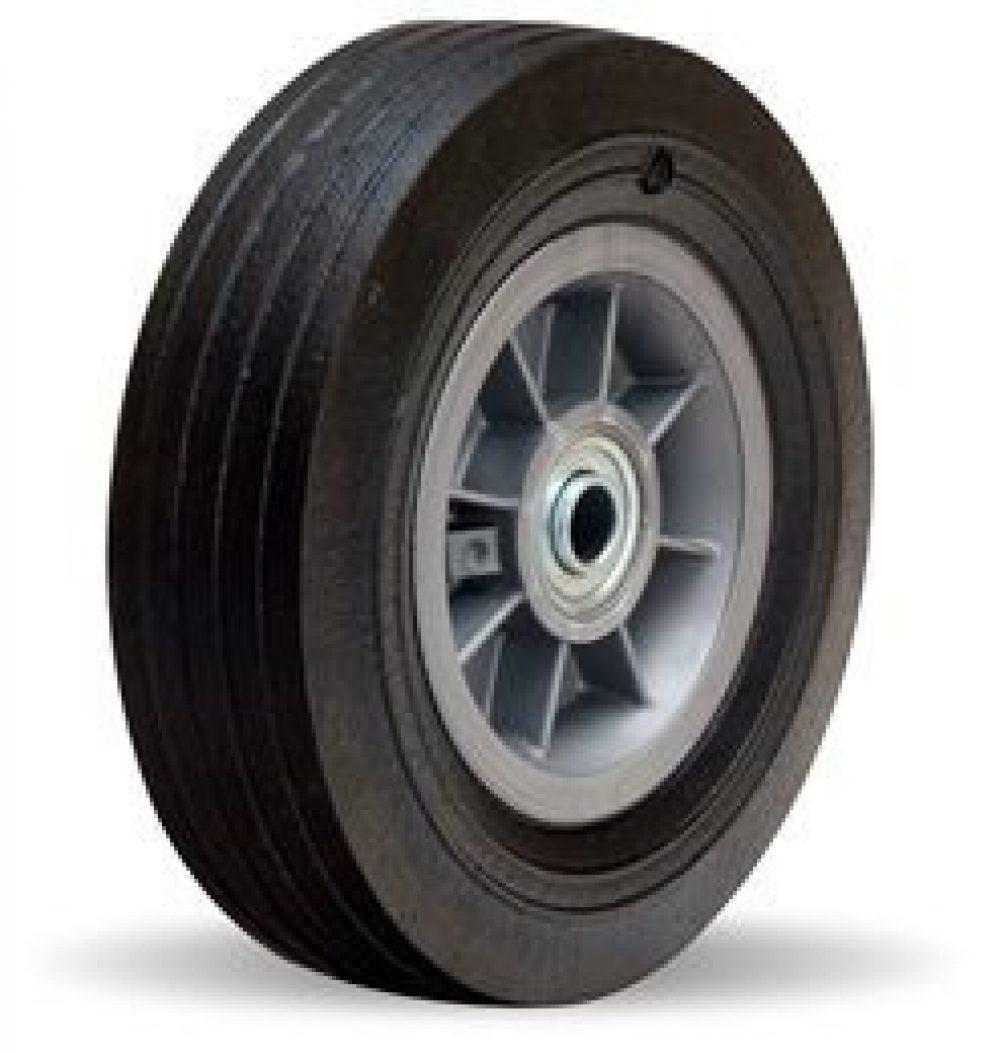 Hamilton wheel w 8 oat 58