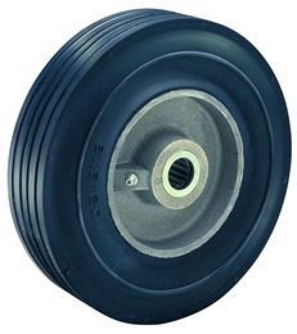 Hamilton wheel w 8 su 58