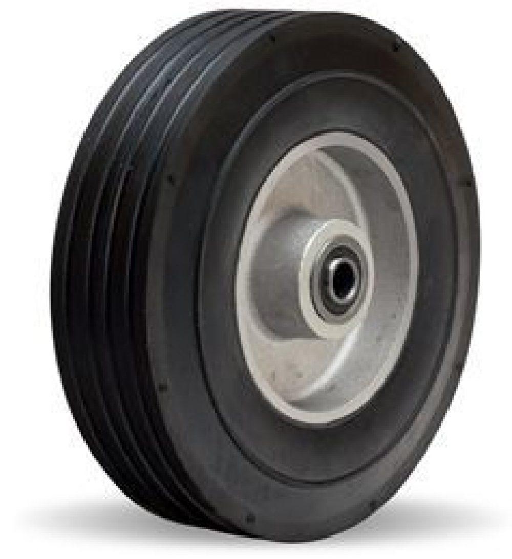 Hamilton wheel w 8 sub 12