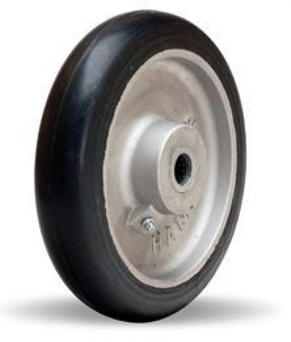 Hamilton wheel w 815 ra 34