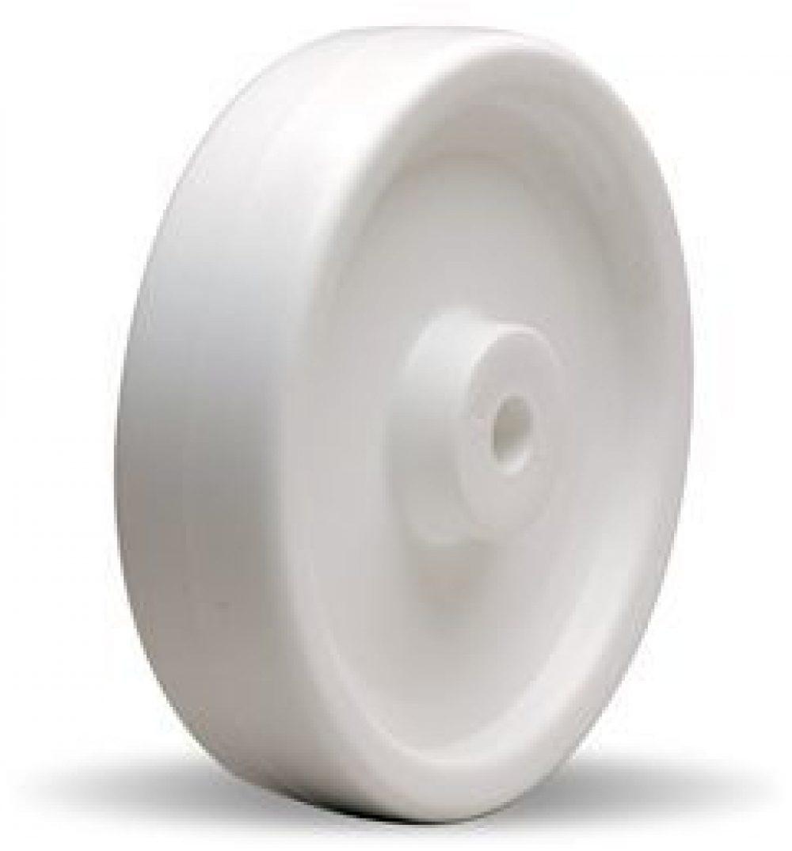Hamilton wheel w 820 a 34
