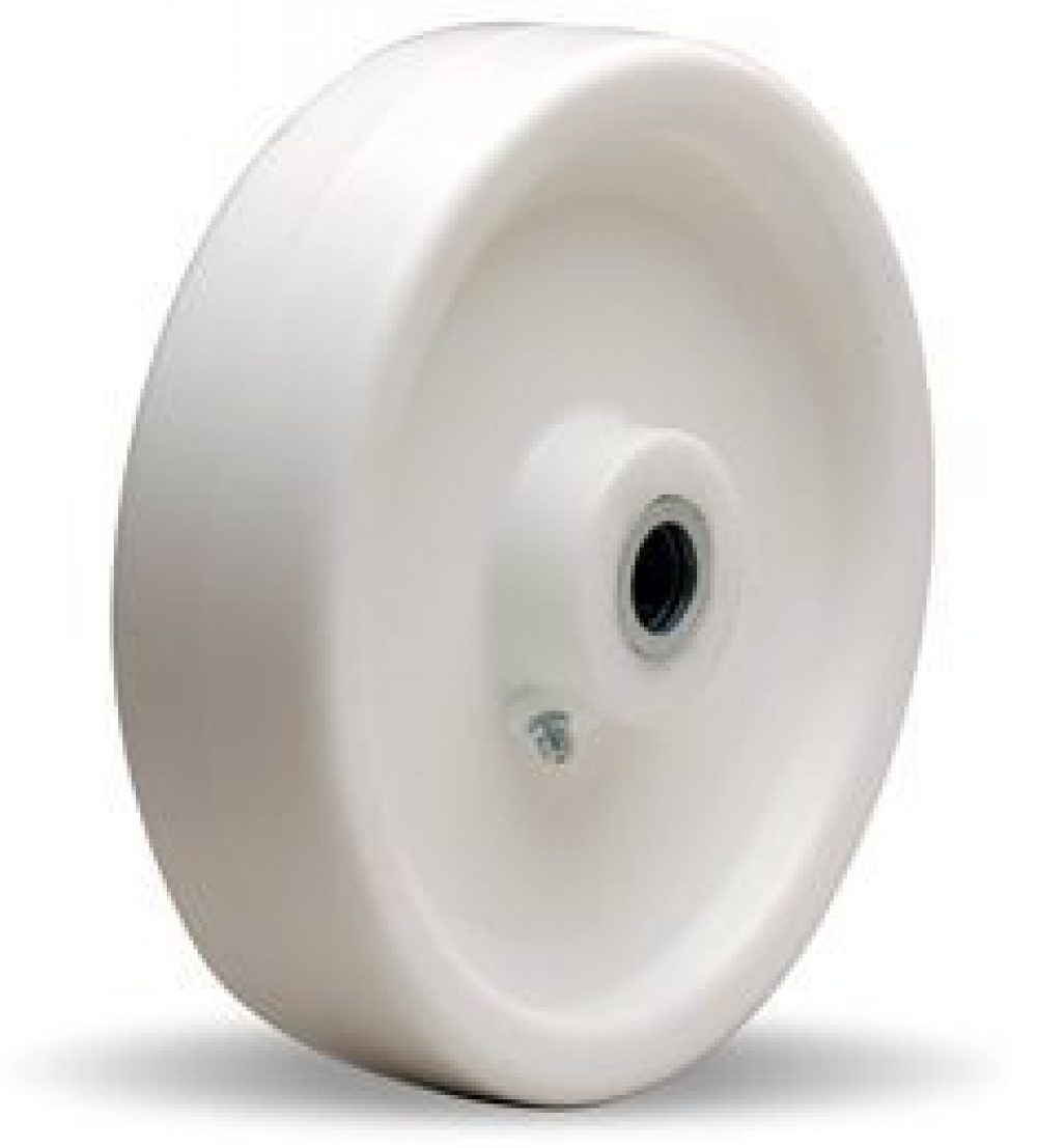 Hamilton wheel w 820 ah 34