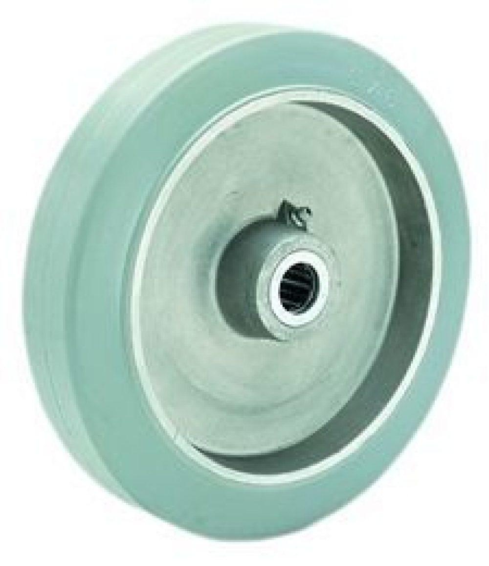 Hamilton wheel w 820 ar 58