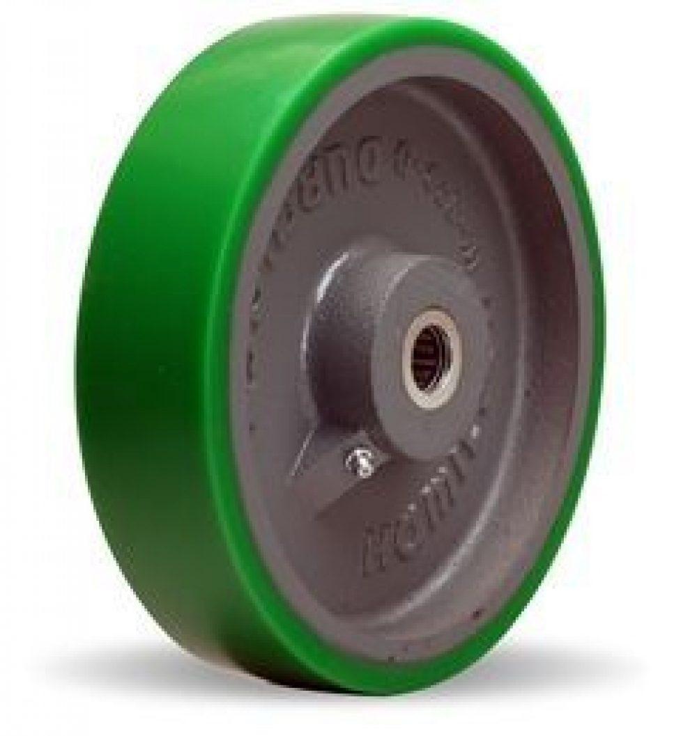 Hamilton wheel w 820 d 58
