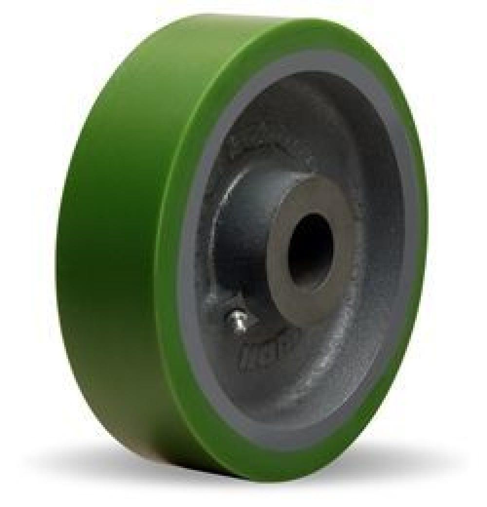 Hamilton wheel w 820 dl 1316