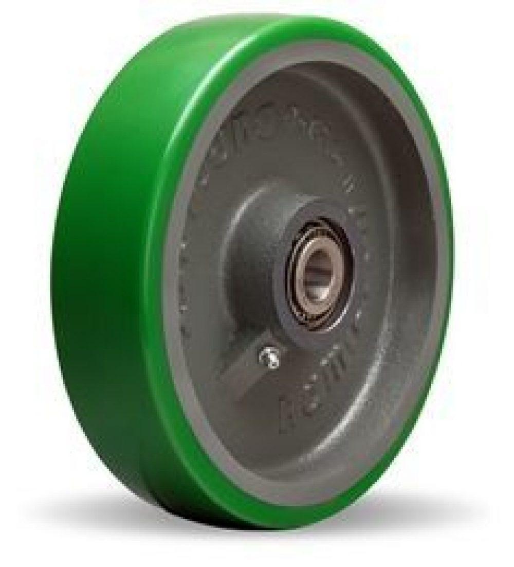 Hamilton wheel w 820 dt 34
