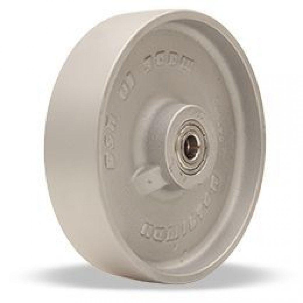Hamilton wheel w 820 hmb 12