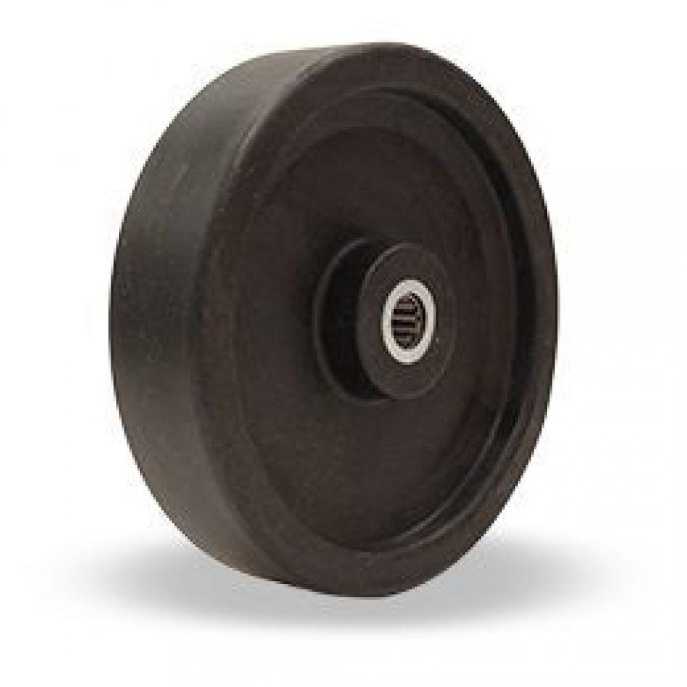 Hamilton wheel w 820 hny 58