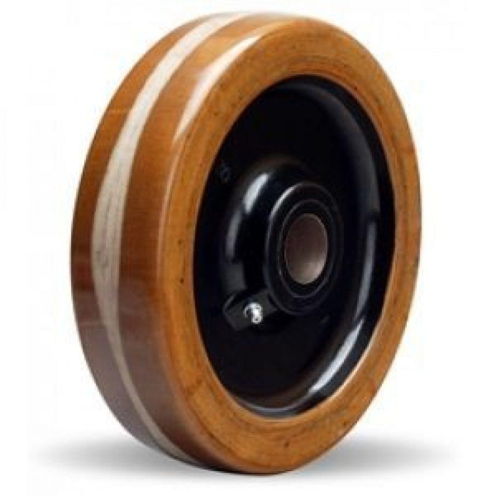 Hamilton wheel w 820 lpl 1716 1