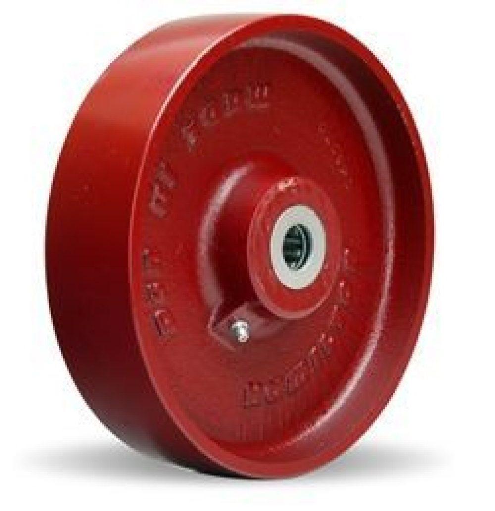 Hamilton wheel w 820 m 58