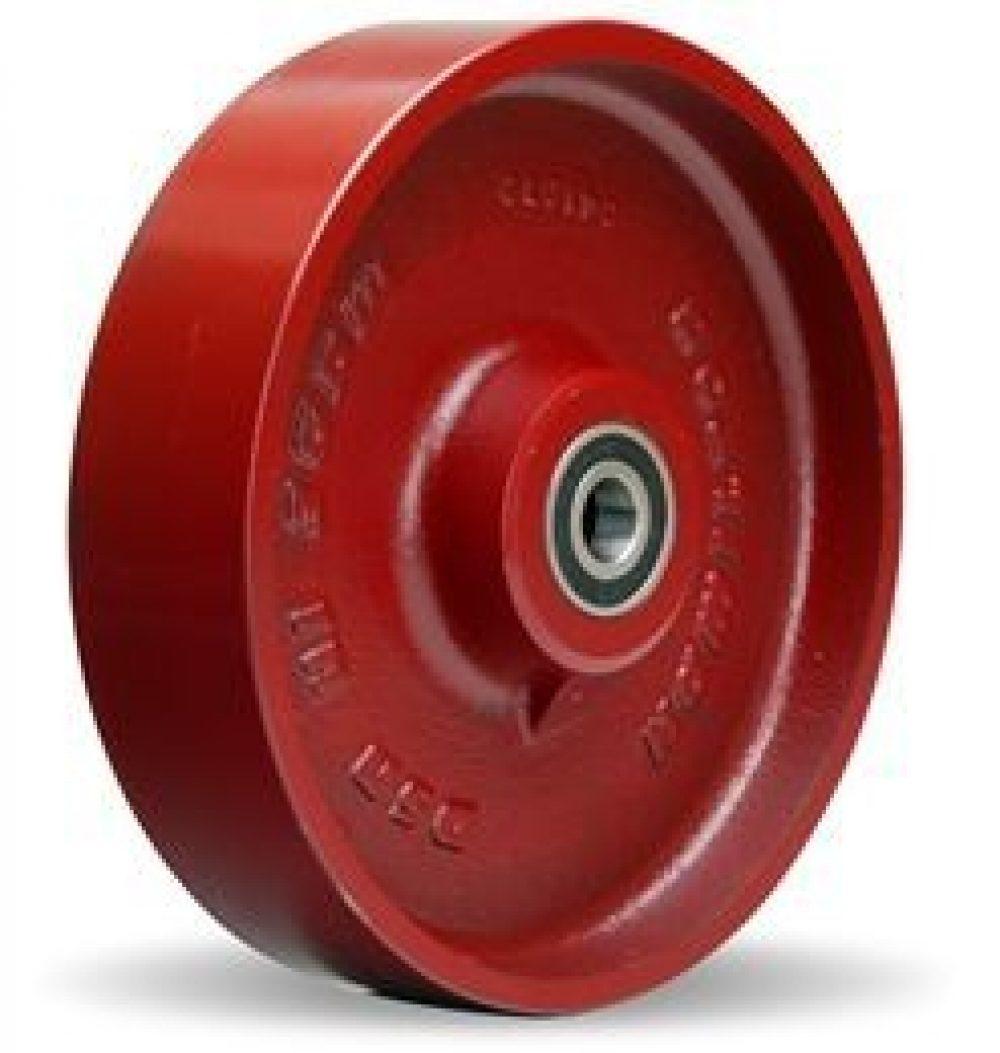 Hamilton wheel w 820 mb 12