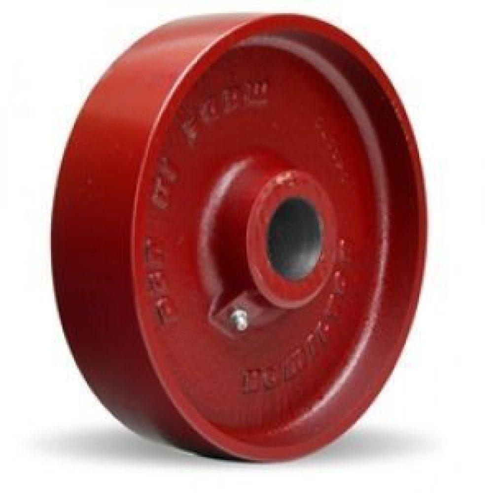 Hamilton wheel w 820 ml 1716 1