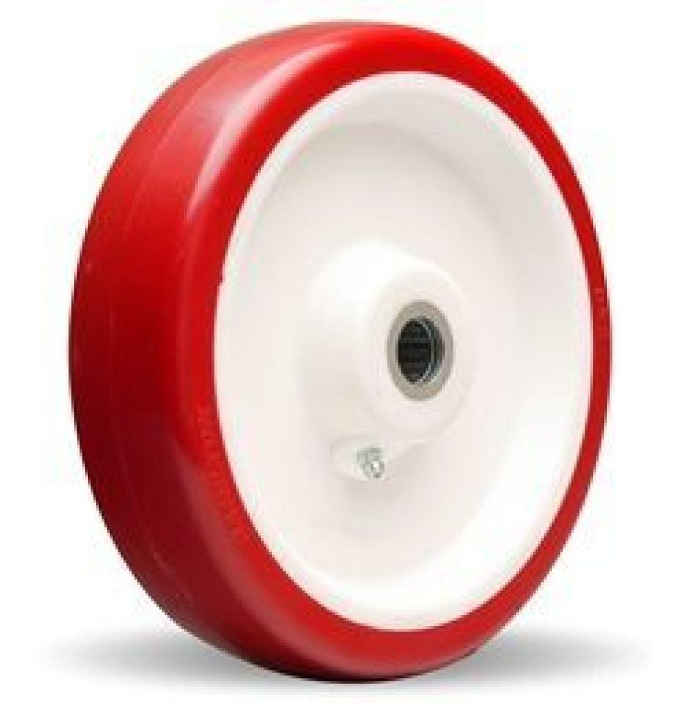 Hamilton wheel w 820 nf 58