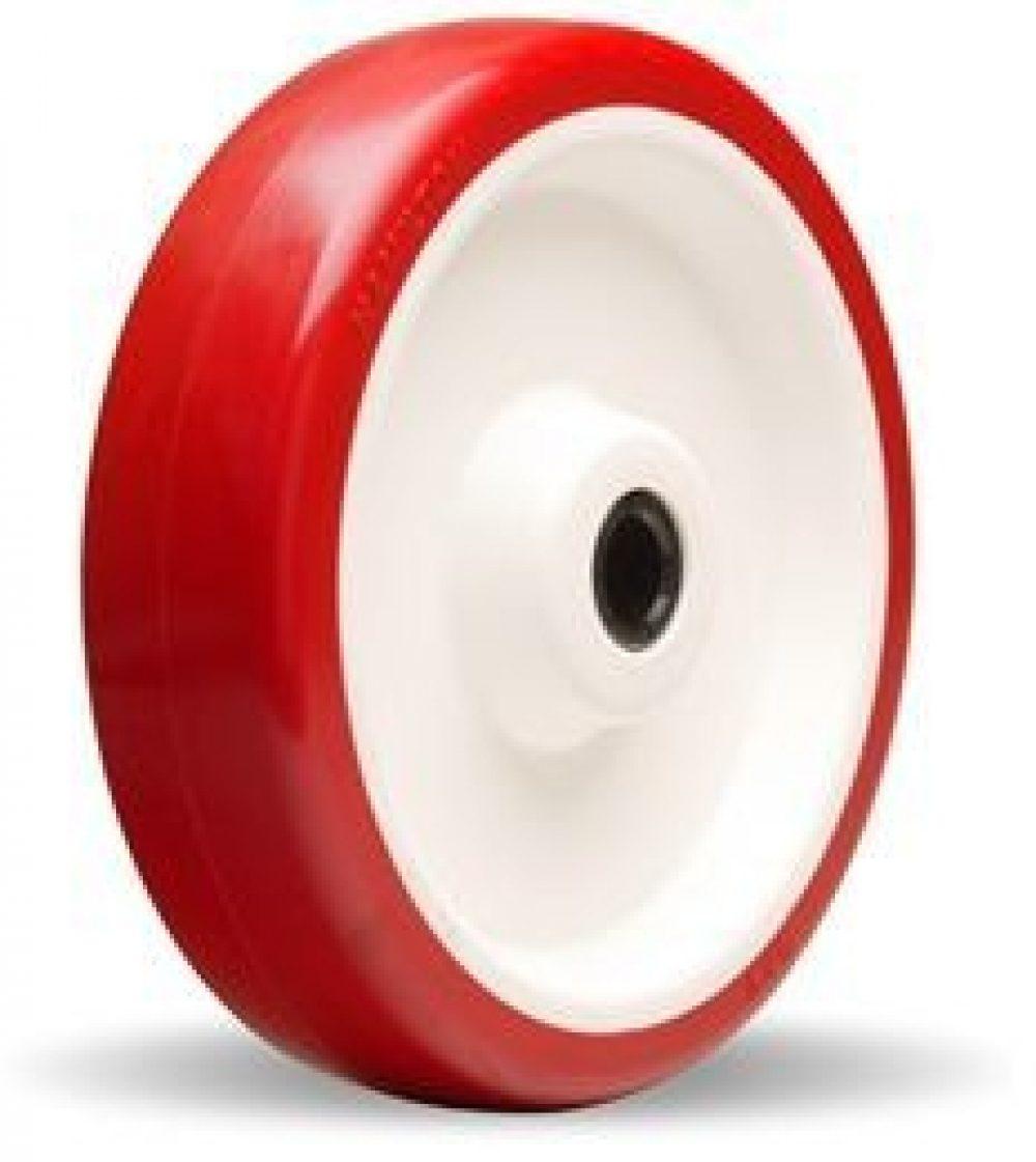 Hamilton wheel w 820 nfz 34