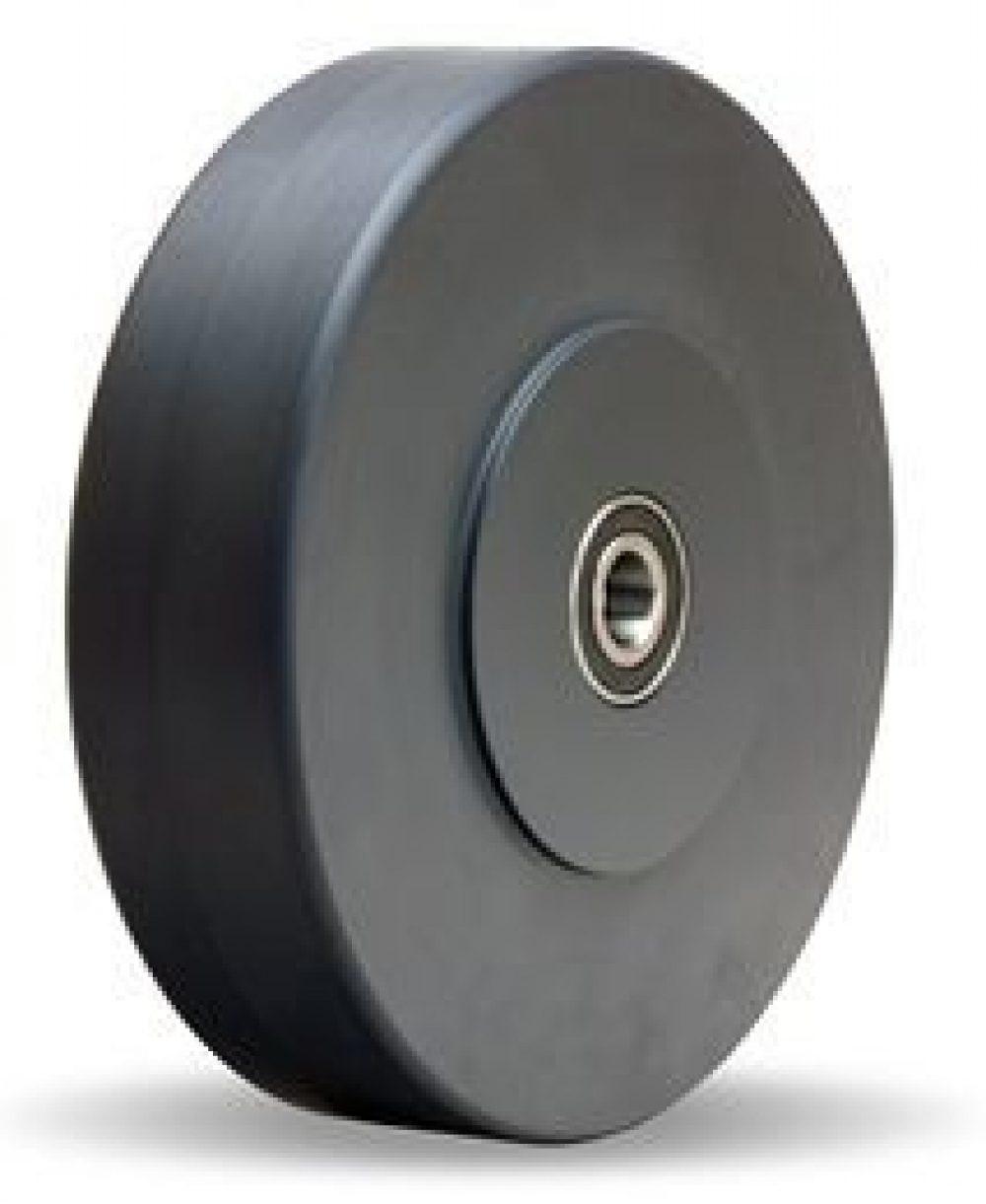 Hamilton wheel w 820 nybs 12