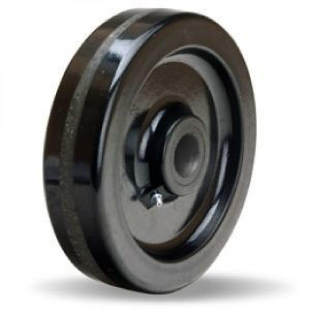 Hamilton wheel w 820 pl 1316 1