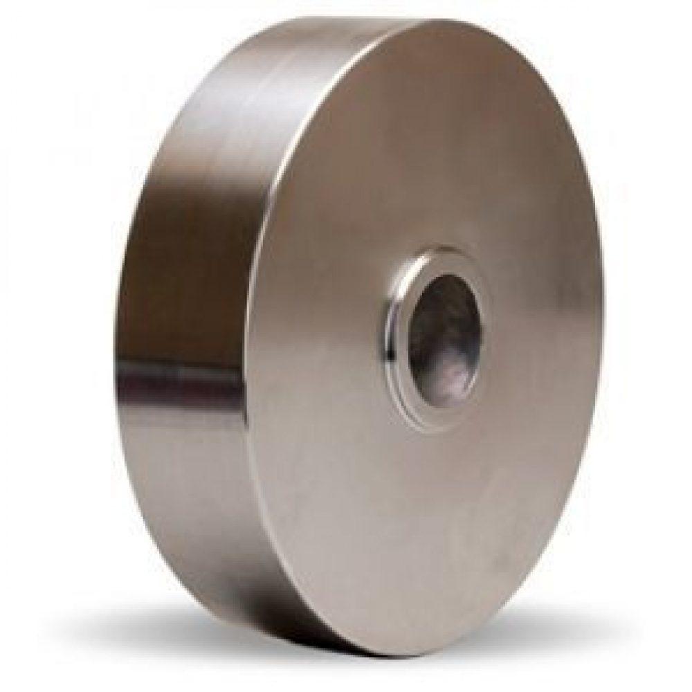Hamilton wheel w 820 s 34 1
