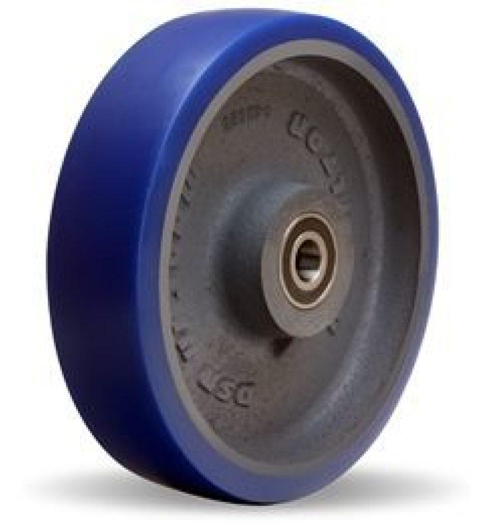 Hamilton wheel w 820 spb 12