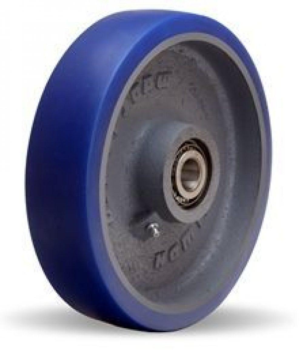Hamilton wheel w 820 spt 34