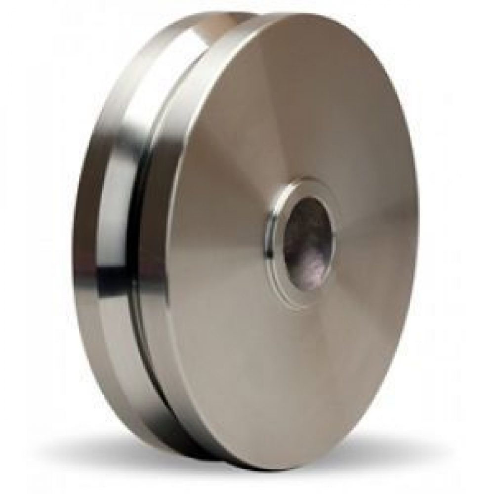 Hamilton wheel w 820 sv 34 1