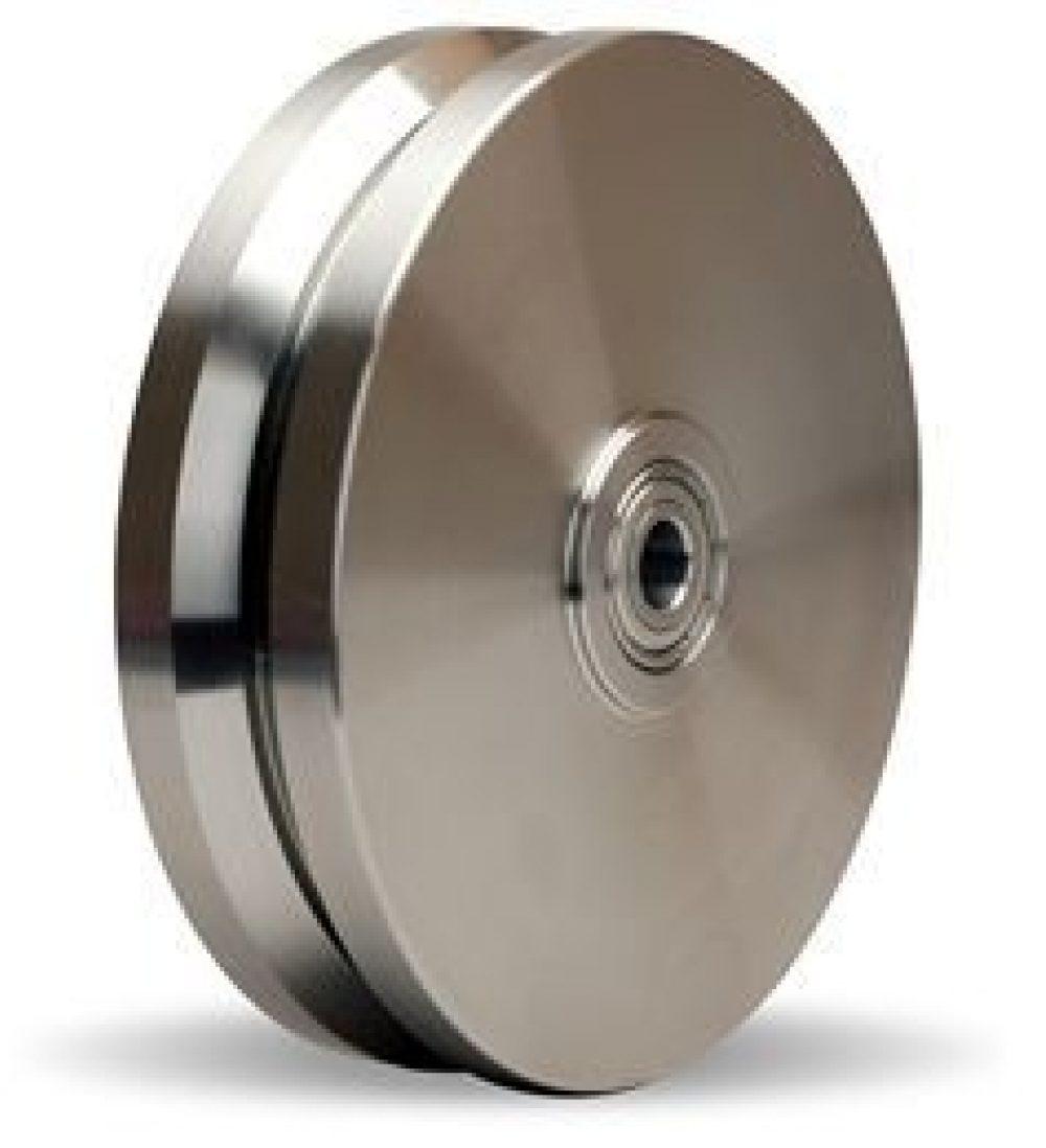 Hamilton wheel w 820 svb 12