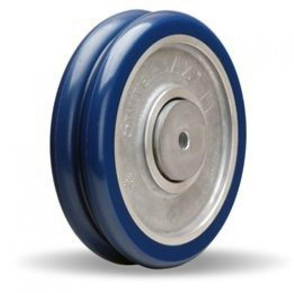 Hamilton wheel w 820 swc 12