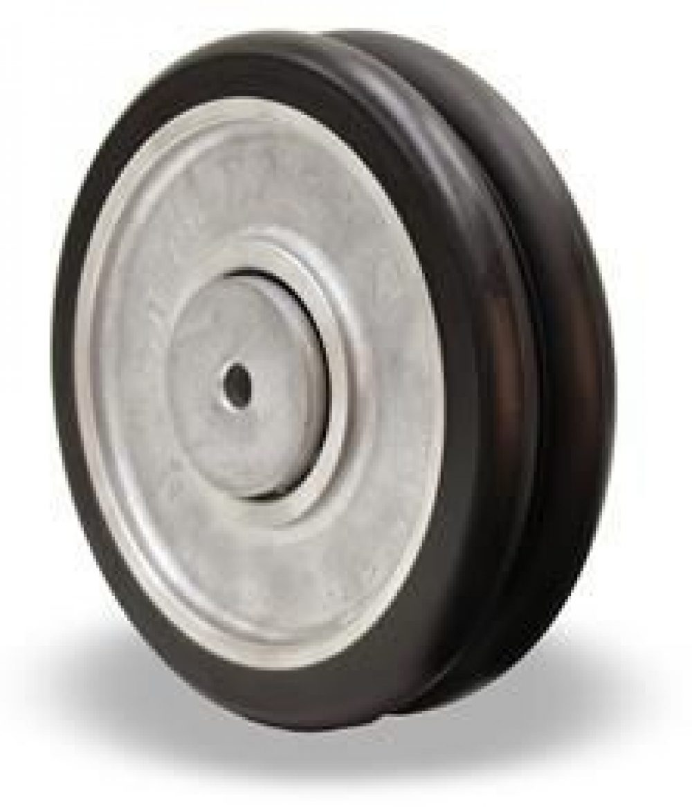 Hamilton wheel w 820 swc75d 12