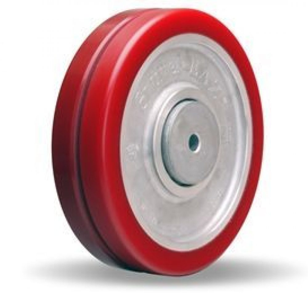 Hamilton wheel w 820 swf 12