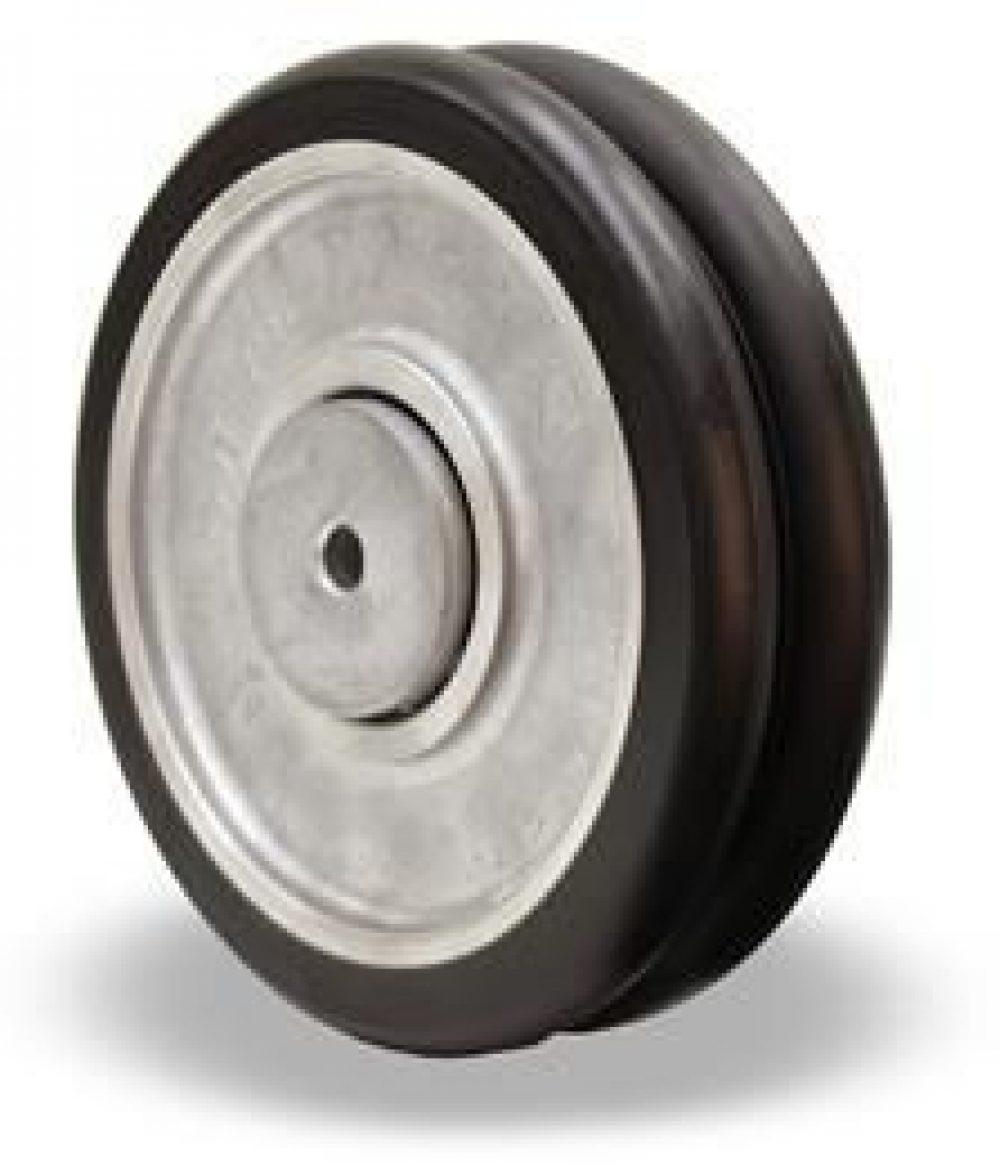 Hamilton wheel w 820 swf75d 12