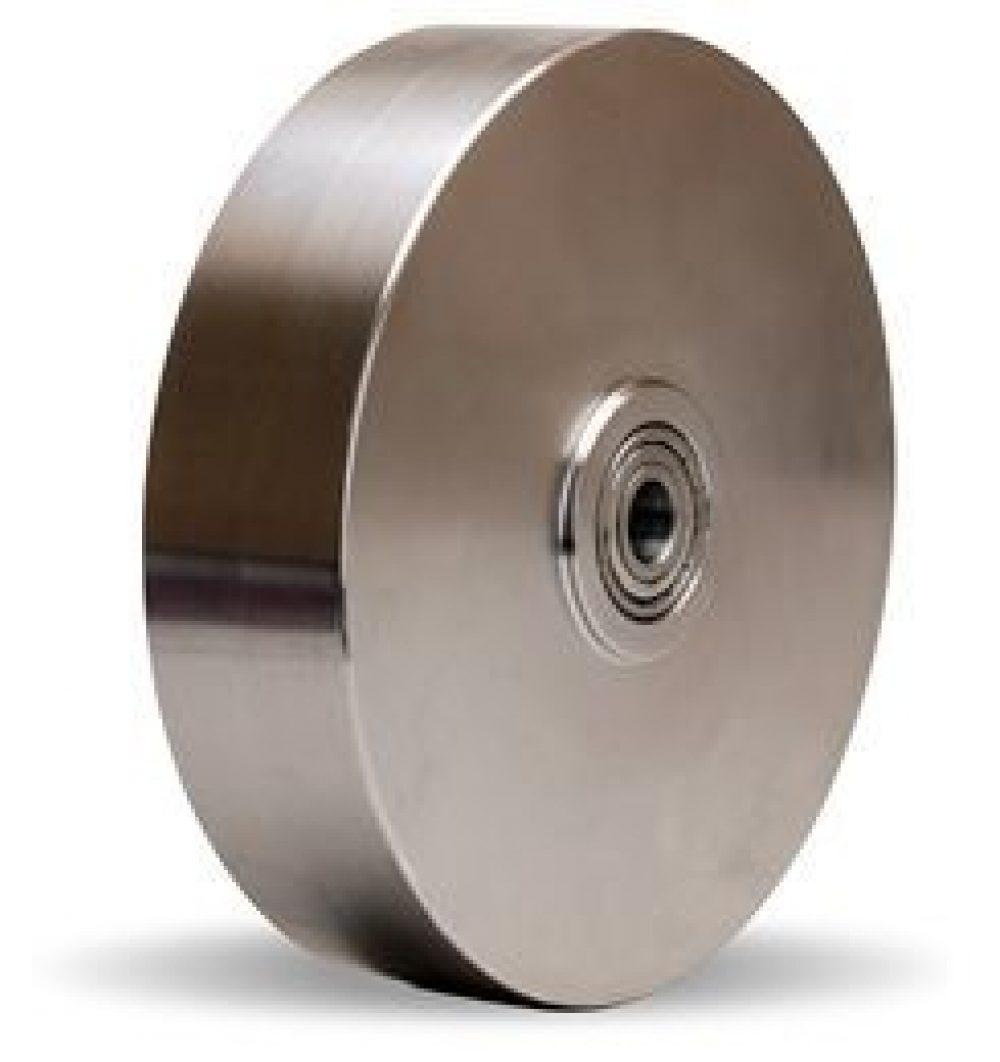 Hamilton wheel w 820 sz 34