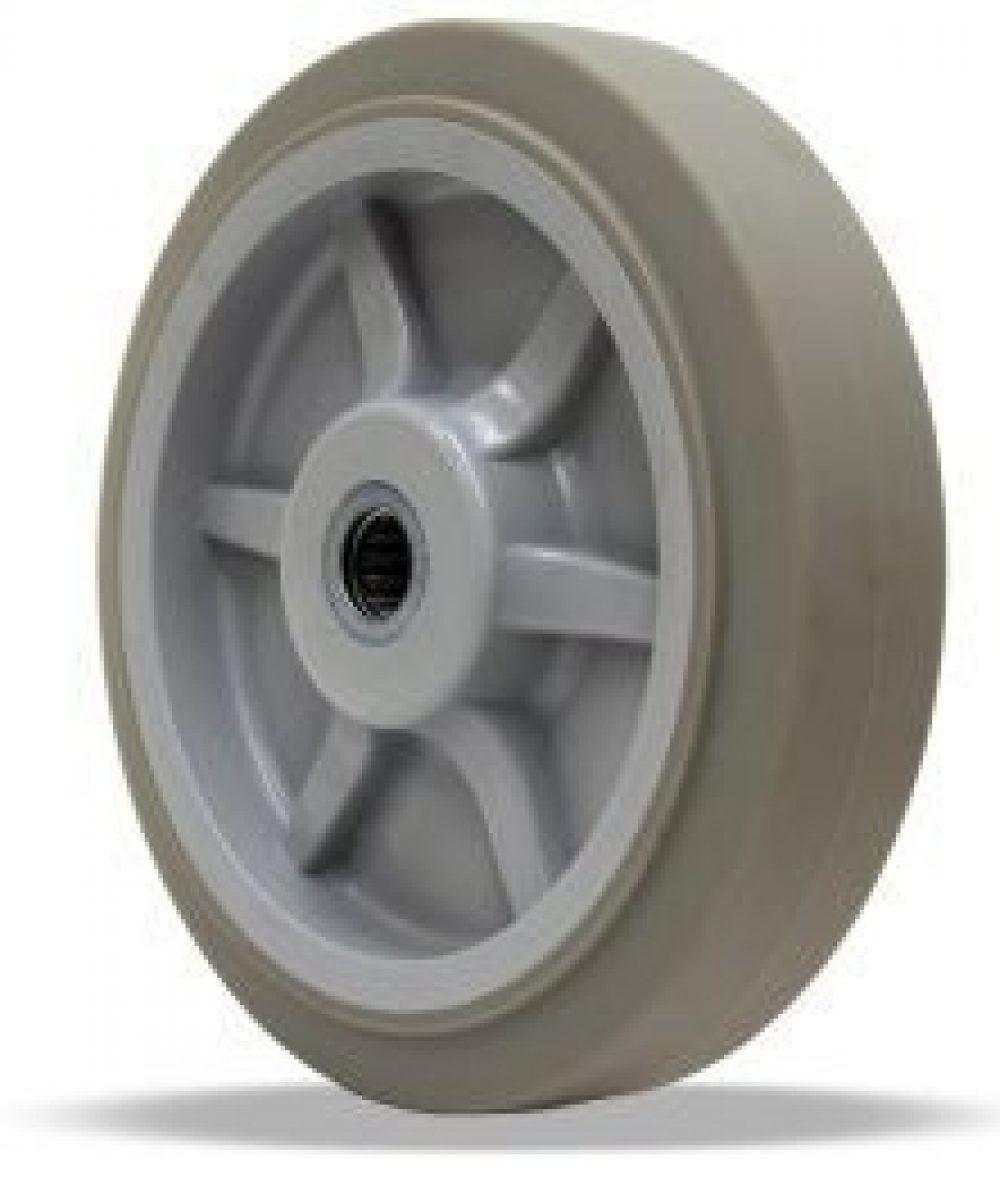 Hamilton wheel w 820 te 58