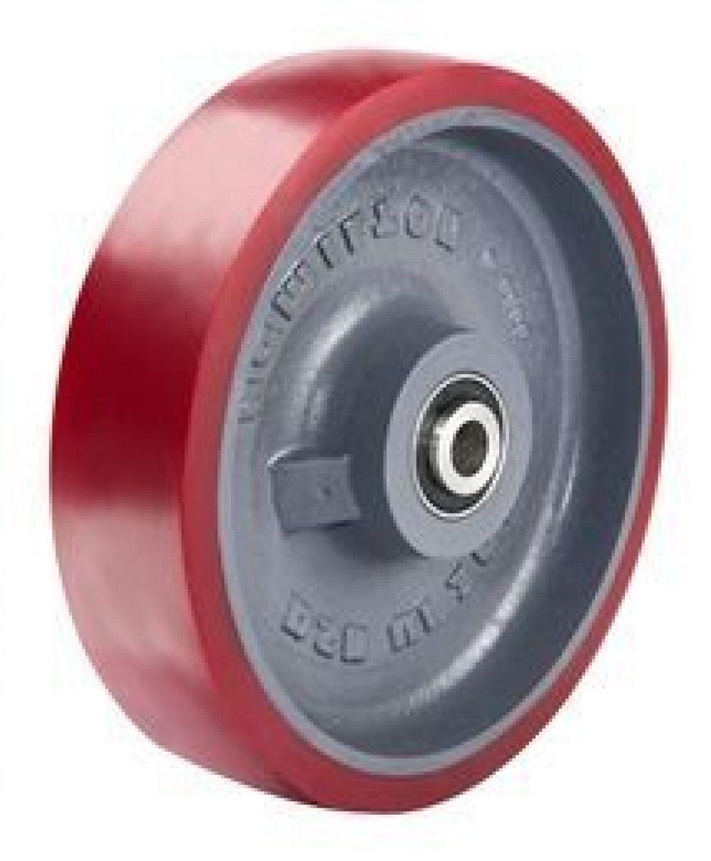 Hamilton wheel w 820 trb 12