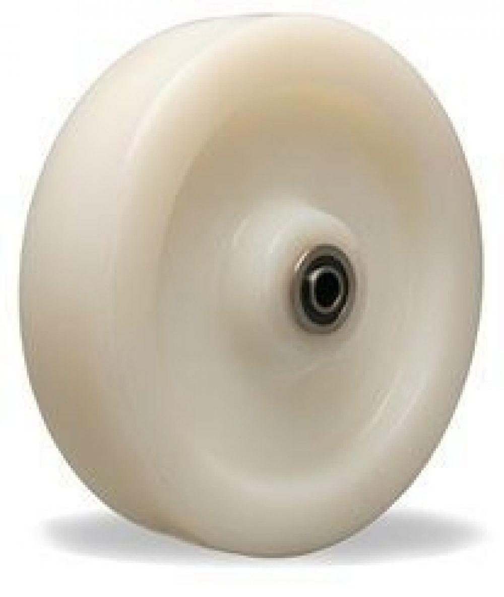 Hamilton wheel w 820 wnbs 12