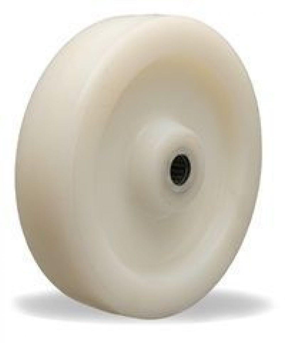 Hamilton wheel w 820 wnh 58