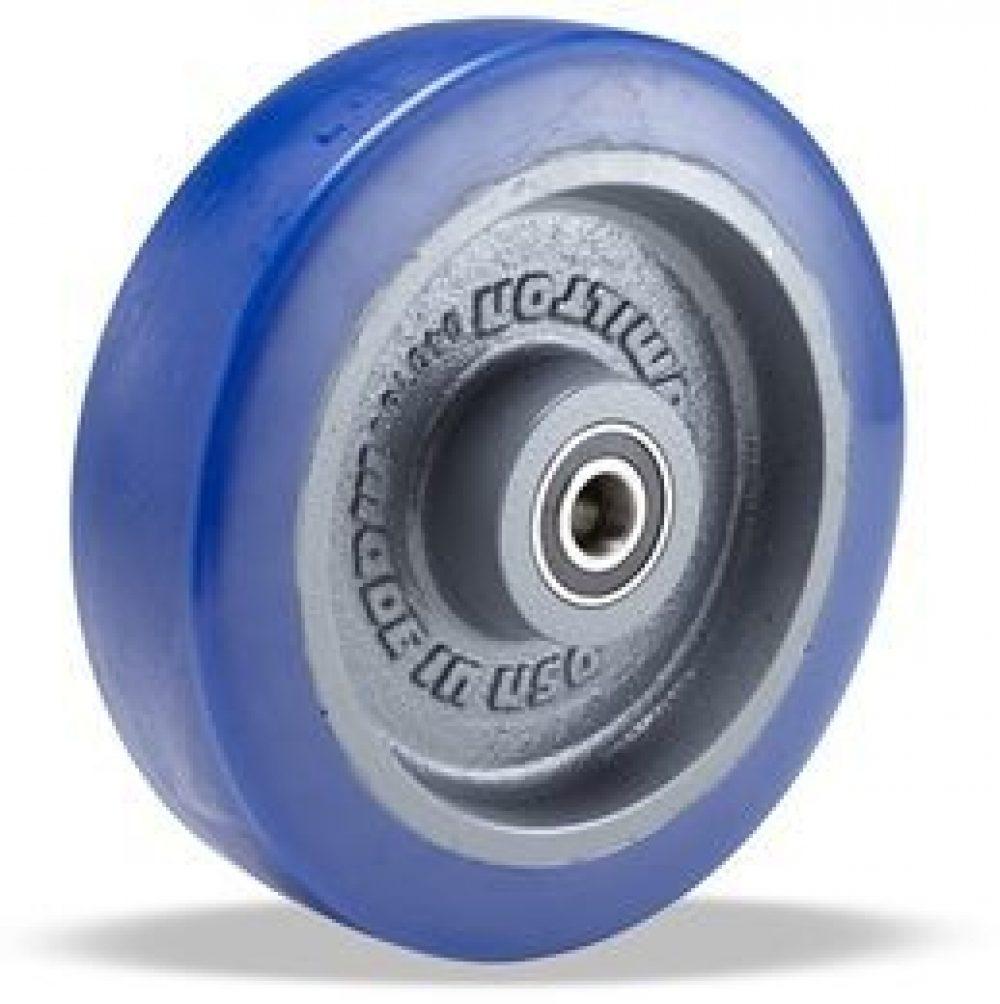 Hamilton wheel w 821 egt 34