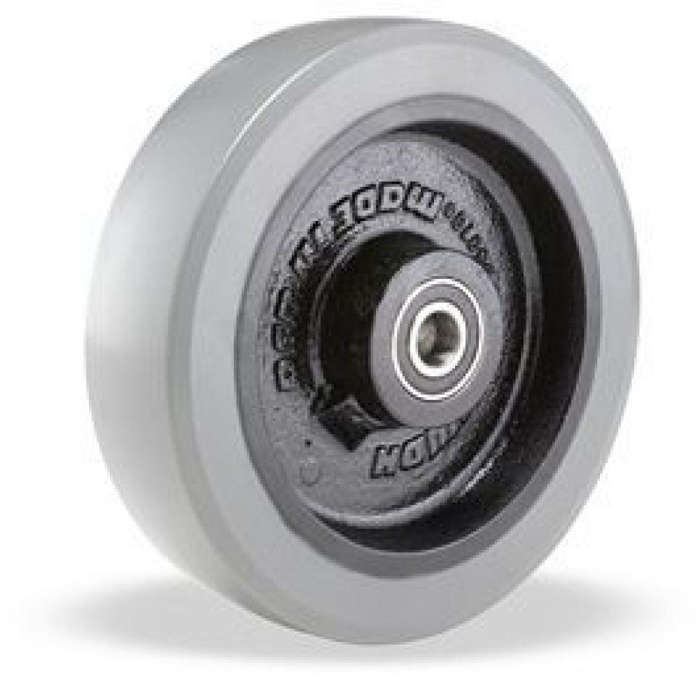 Hamilton wheel w 821 gt95 34
