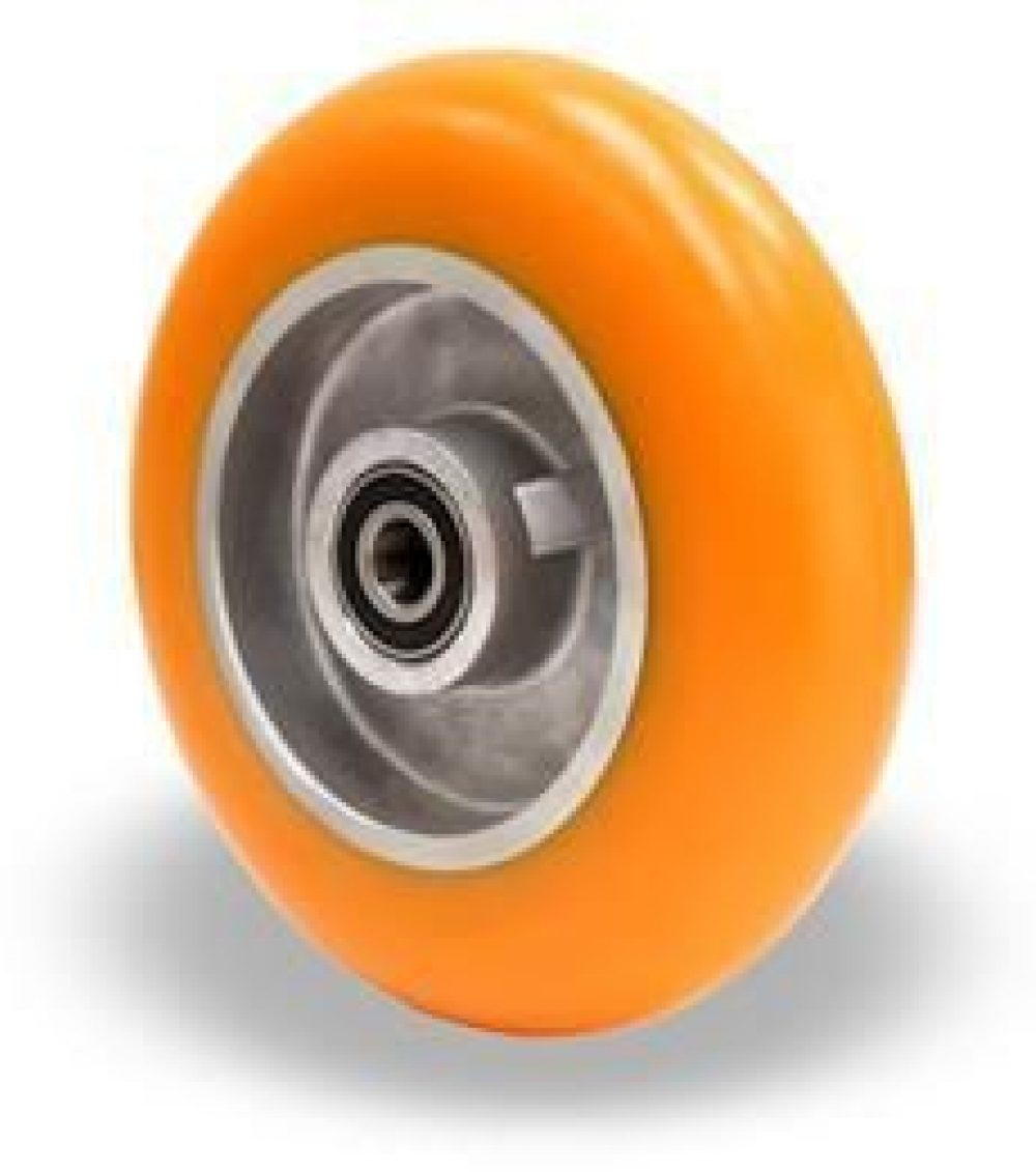 Hamilton wheel w 822 emb 12