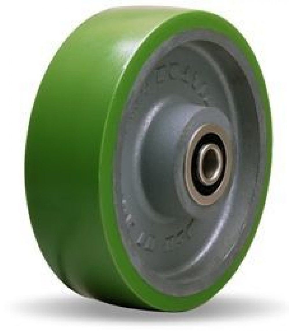 Hamilton wheel w 825 db 34