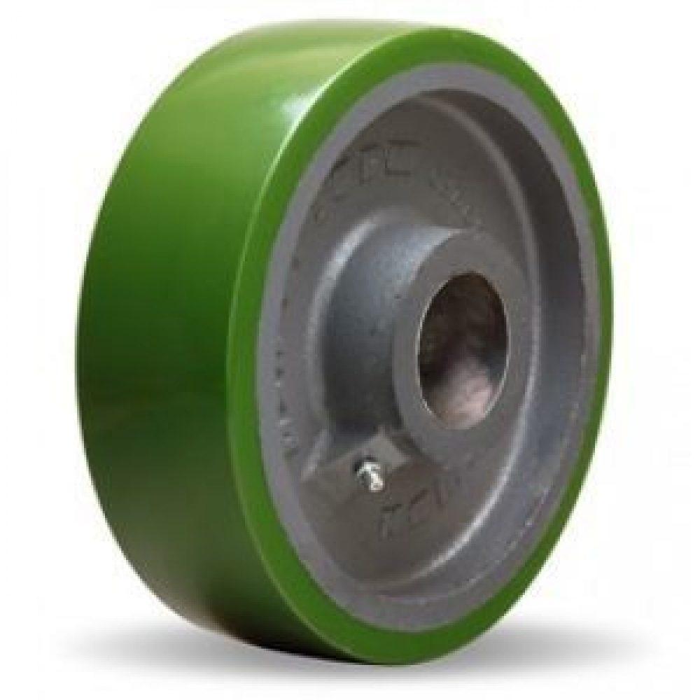Hamilton wheel w 825 dl 11516 1