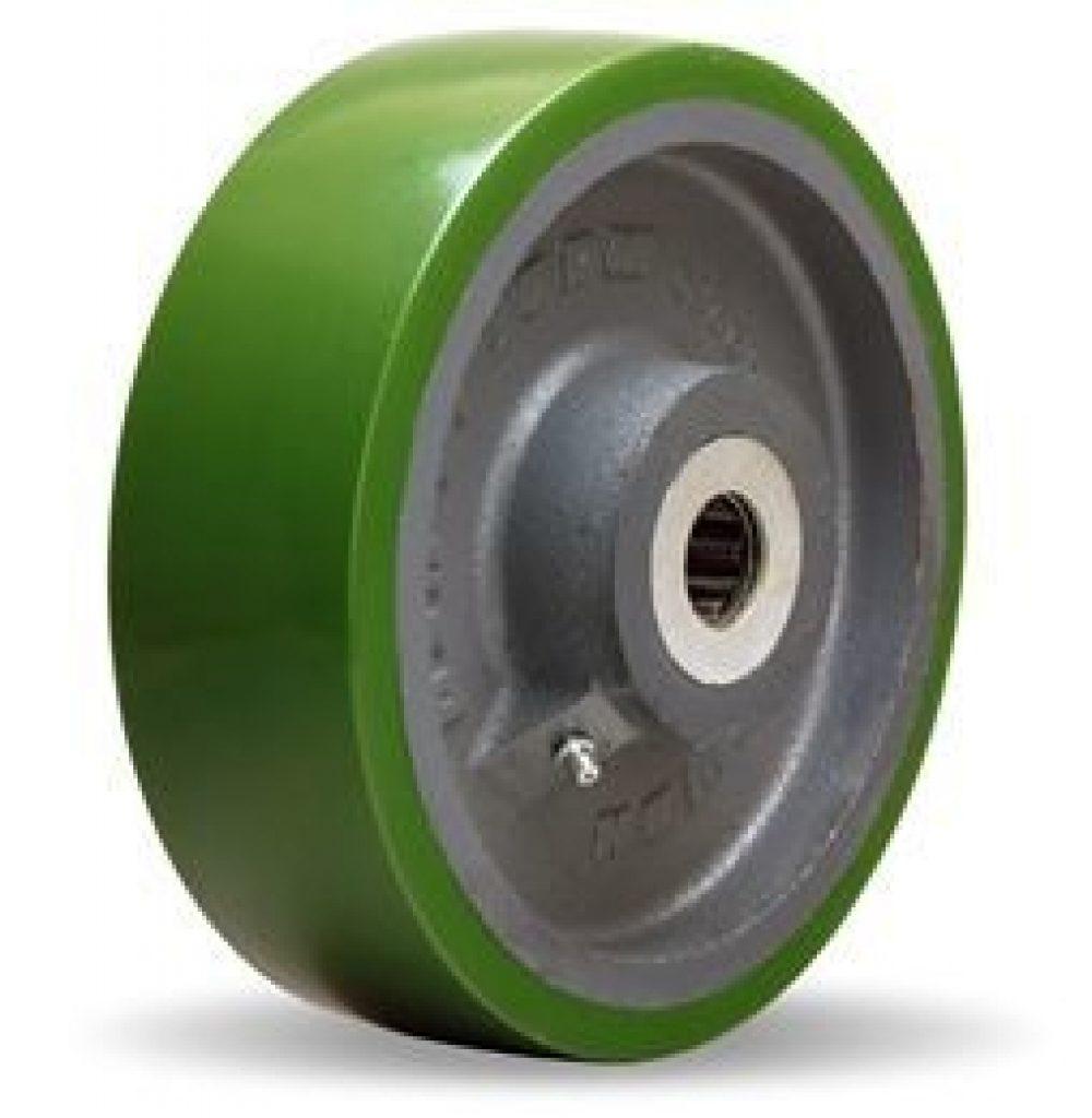 Hamilton wheel w 825 dt 114