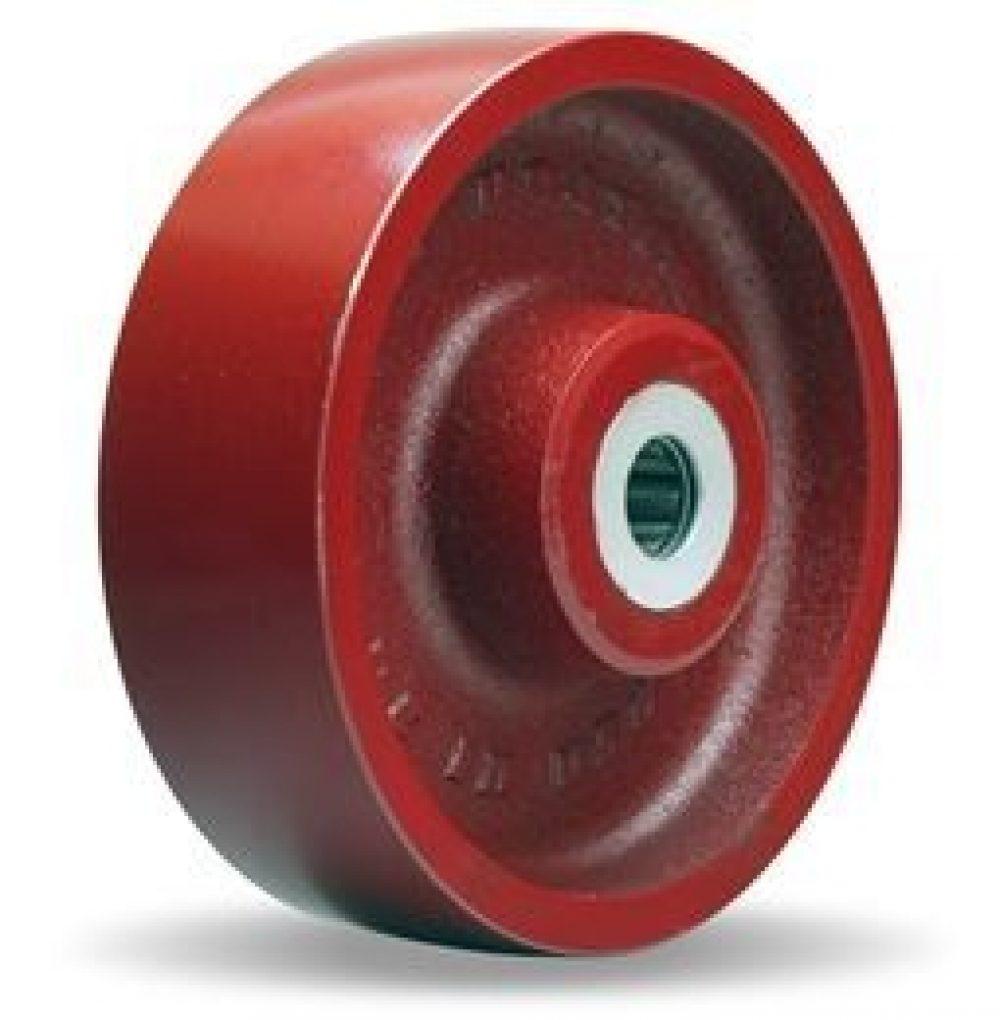 Hamilton wheel w 825 m 114