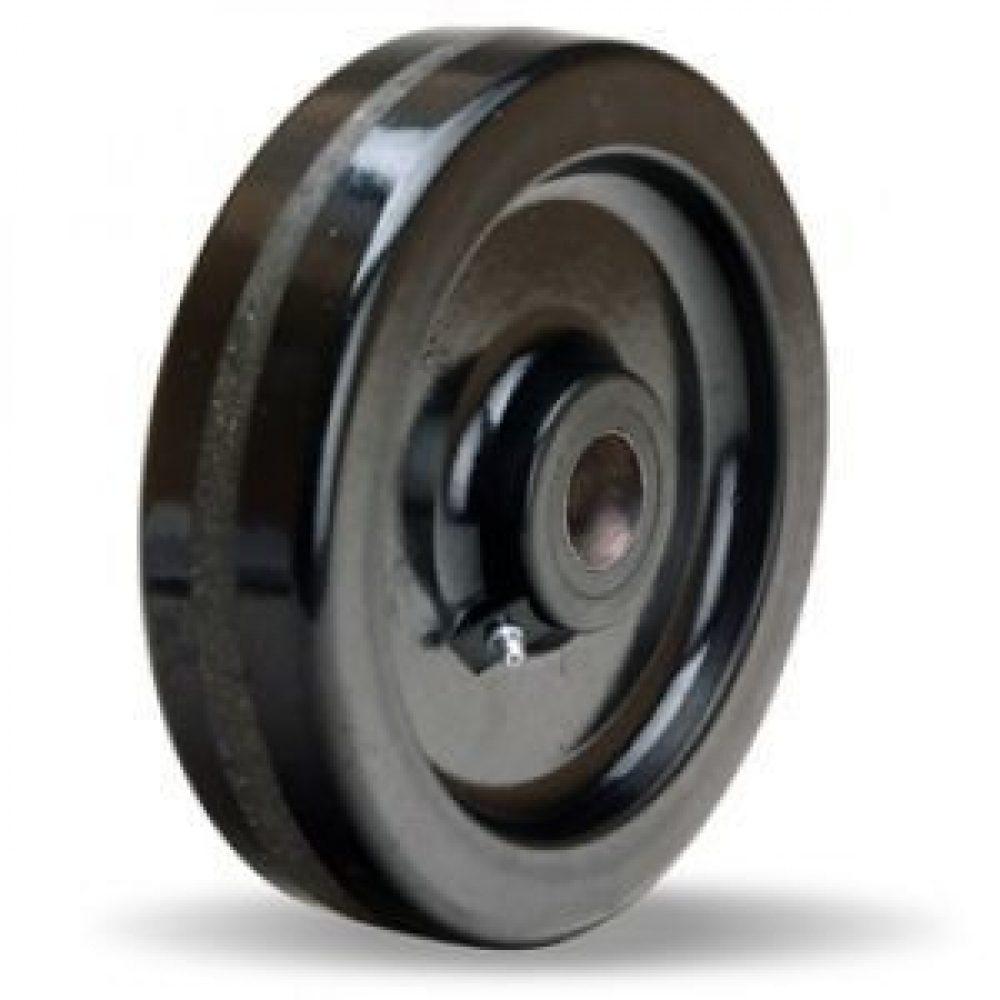 Hamilton wheel w 825 pl 11516 1