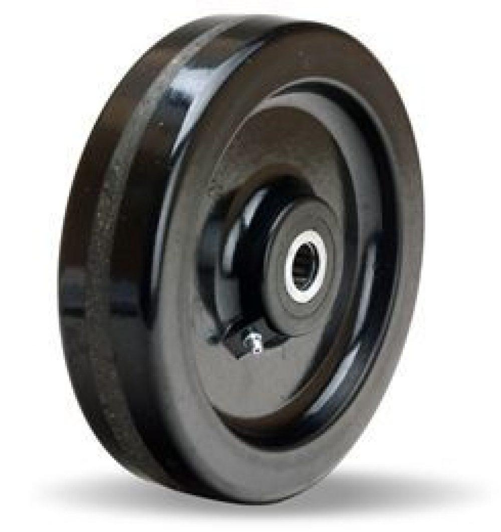 Hamilton wheel w 825 pt 1